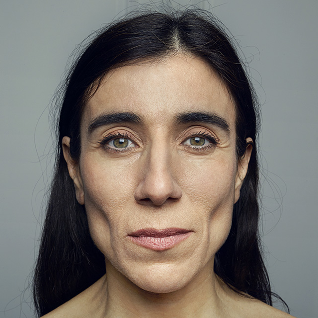 Blanca Li, chorégraphe