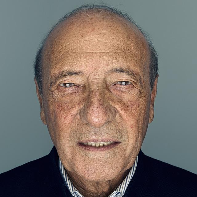 Jacques Séguéla, publicitaire