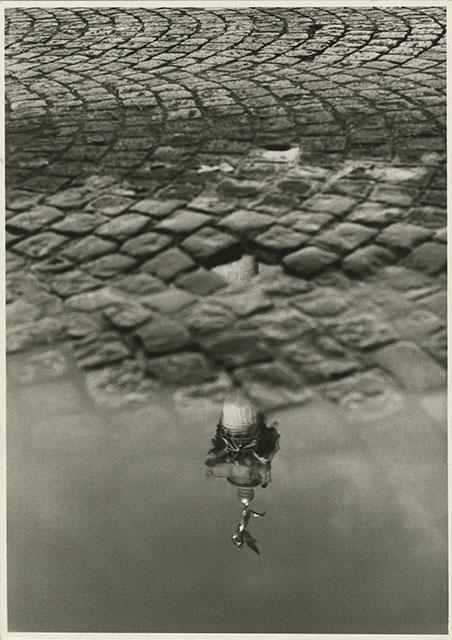 1990 Bastille recto