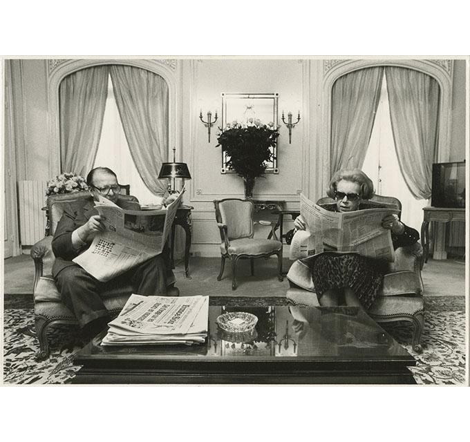 1991 Dracoulis recto