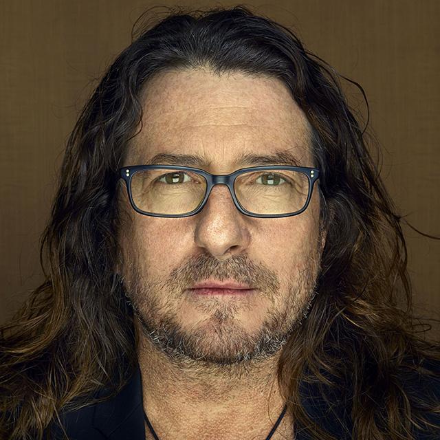 Jacques-Antoine Granjon, Pd-g de vente-privee.com